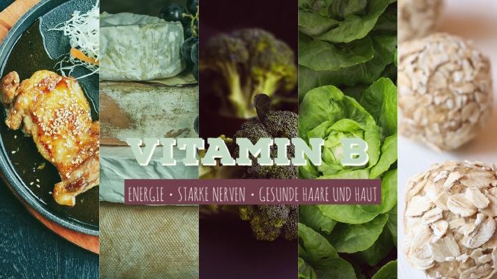 Vitamine_B