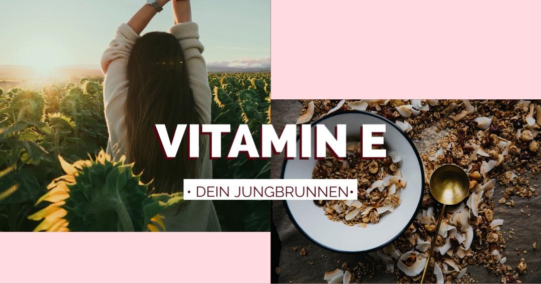 Vitamine_E