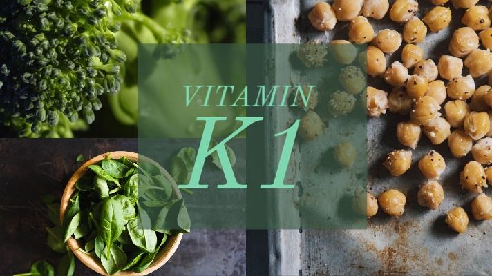 Vitamine_K1