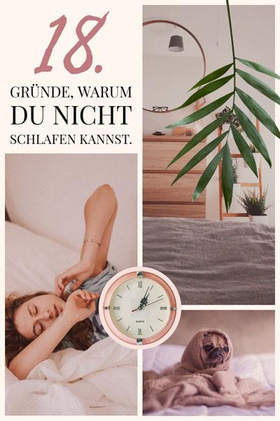 18-Gründe-für-Einschlafprobleme