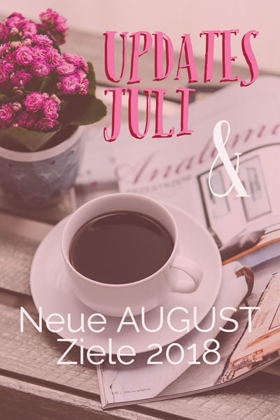 august-ziele-2018