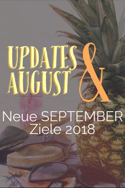 september-ziele-2018