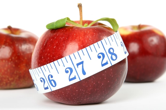 Crash-Diäten zwingen deinen Stoffwechsel zur Anpassung