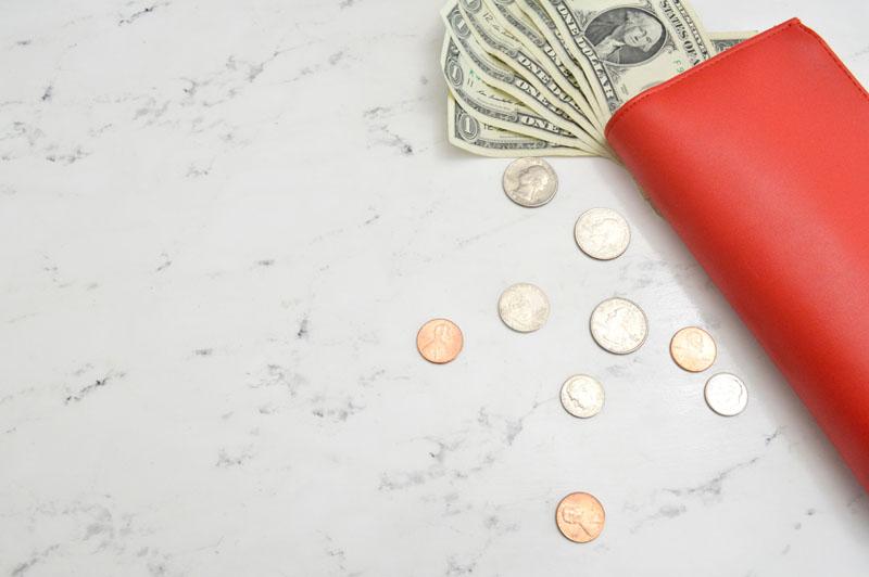So verdiene ich mit meinem Blog Geld – careletics