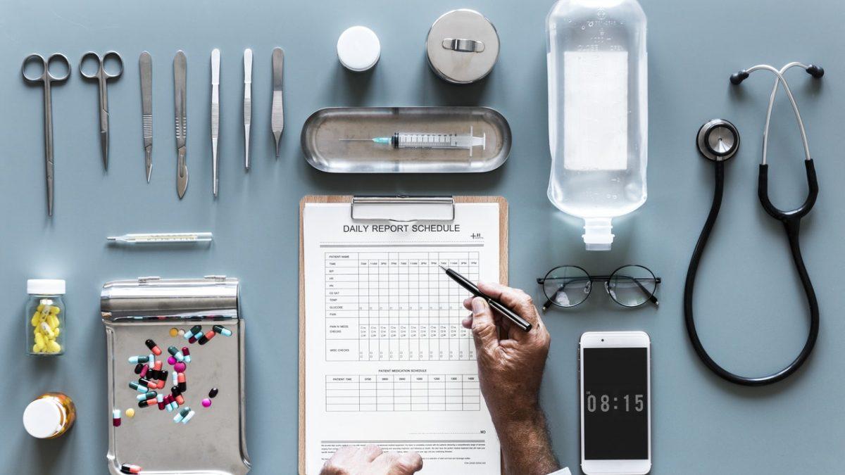 Zwei Methoden mit denen du deine Insulinresistenz bestimmst - careletics