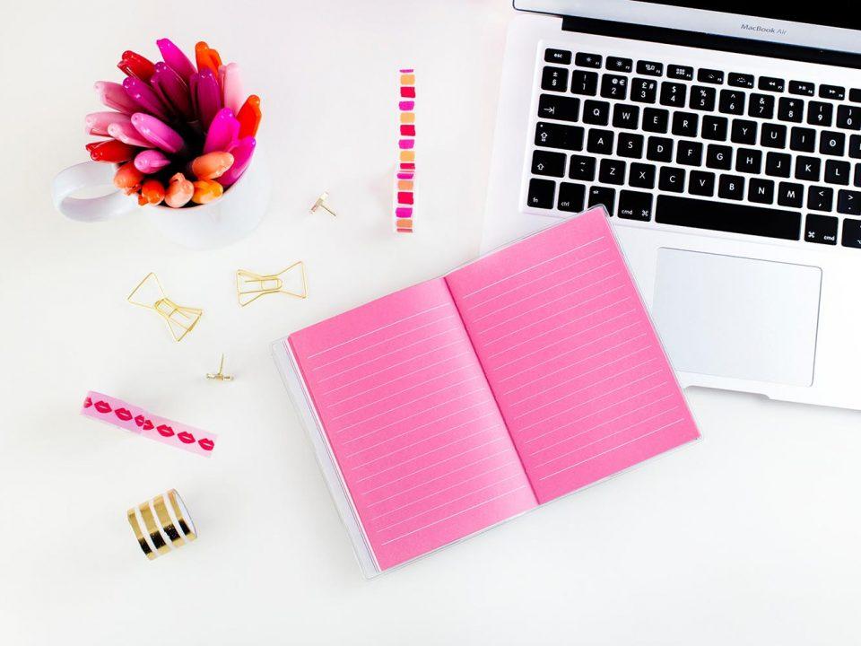 1. Wie ich mit meinem Blog verdient habe – careletics