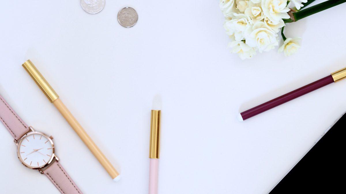 Mein Blog Einkommen im Juni 2019 – careletics