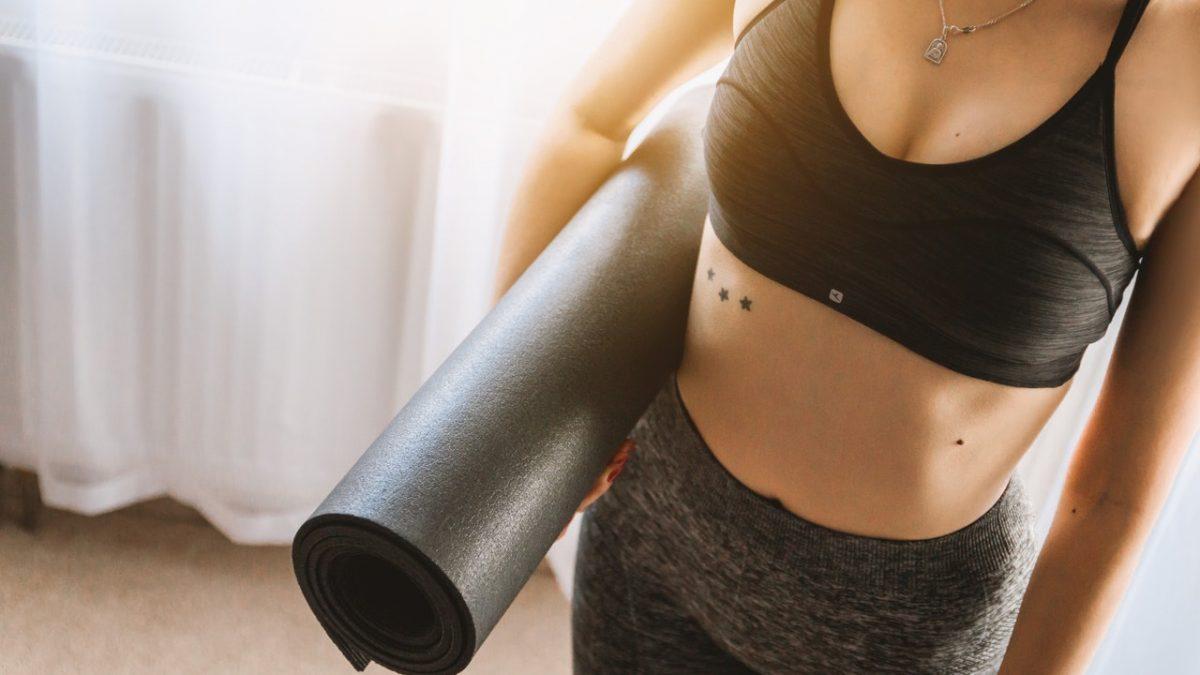 Gesundheitliche Probleme durch einen durchlässigen Darm – careletics