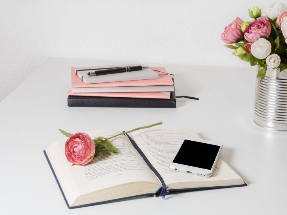 Tipps für eine bessere Work-Life-Balance-careletics