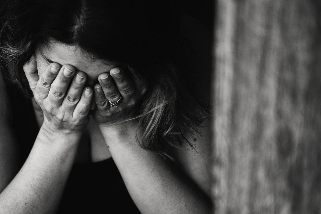 Verdauungsstörungen begünstigen Depressionen - careletics